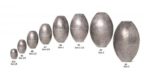 EggsSizes 1