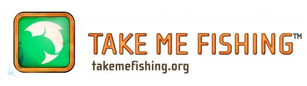 Take Me Fishing Logo1