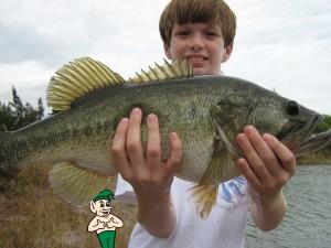Matt Fish