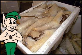 lutefisk 2