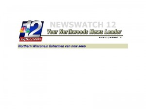 Newswatch 12
