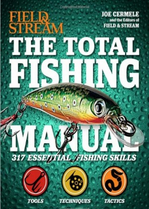 The Total Fishing Guide