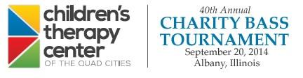 Charity Bass Tournament