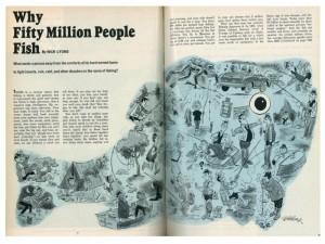 50 Million People