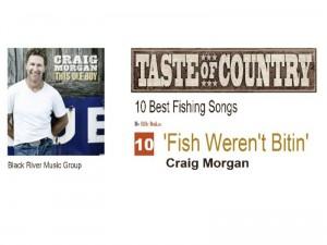 Craig Morgan 1