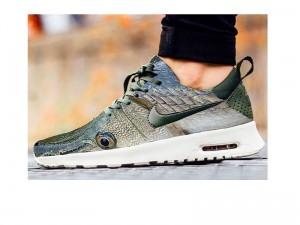 fish-sneakers